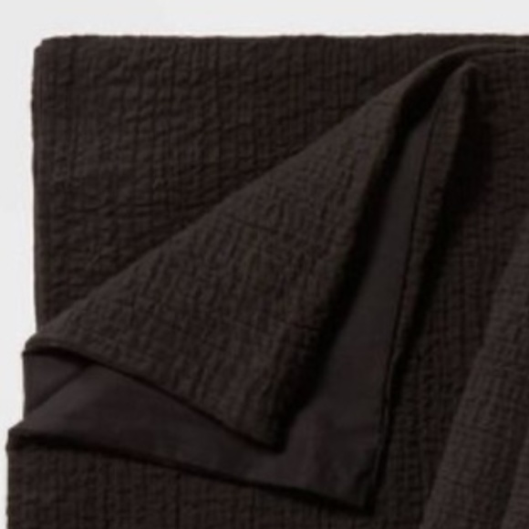Project 62 + Nate Micro Texture Pillow Sham King